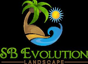 Landscaping-Company-Santa-Barbara