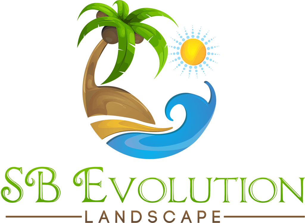 Landscape Contractors Santa Barbara | SB Evolution Landscape
