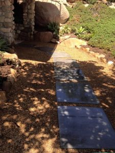 Best Landscaping maintenance in Hope Ranch | Santa Barbara Gardens