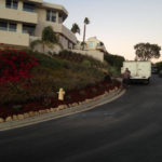 Lawn care agency in santa barbara-sbevolutionlandscape