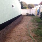 Garden and Lawn Irrigation Installation-Landscape Company in Santa barbara-sbevolutionlandscape