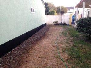 Garden and Lawn Irrigation Installation-Landscape Company in Santa barbara-sbevolutionlandscape