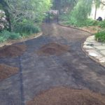 Sods landscaping Preparation-SB Evolution Landscape