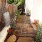 Pathway Landscape Finish Project-SB Evolution Landscape