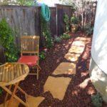 Backyard Lawn Care-SB Evolution Landscape