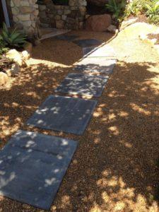 Pathway Installation-SB Evolution Landscape