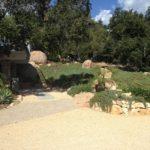 Landscaper in Santa barbara-sbevolutionlandscape