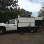 Lawn care Company in Santa Barbara-SB Evolution Landscape
