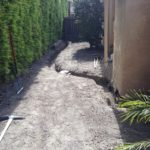 Landscape and Irrigation Installation-sbevolutionlandscape