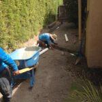 Irrigation Installation and Repair-SB Evolution Landscape