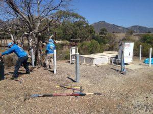 Landscaper Company in Santa Barbara-SB Evolution Landscape