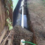 Landscape Irrigation Installation-SB Evolution Landscape