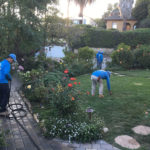 Landscapers Santa Barbara | SB Evolution Landscapes