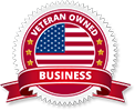 Veteran Owned Landscape Company