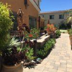 Gardeners Santa Barbara | SB Evolution Landscape
