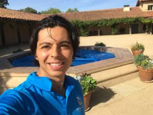 Jorge Cortez Image2