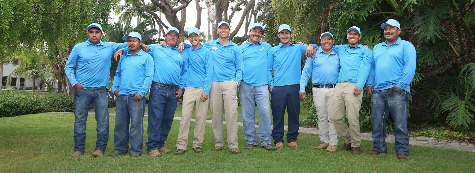 sbevolutionlandscape Garden and Landscaping Experts in Santa Barbara