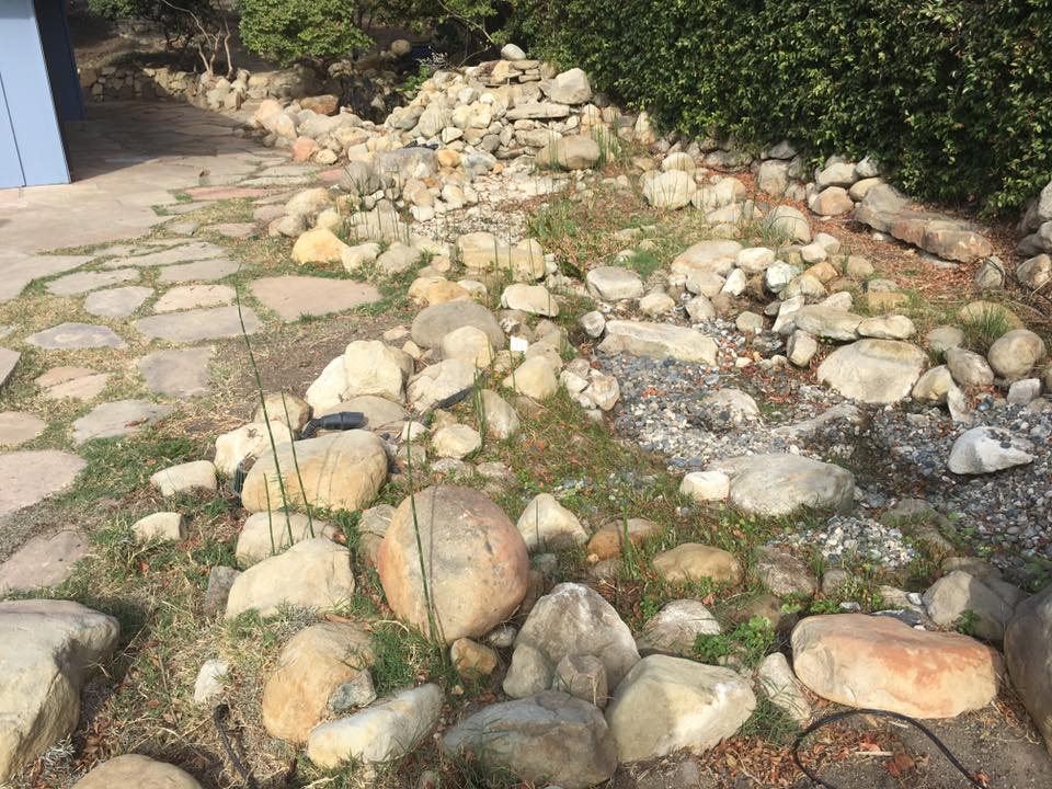 Hardscaping Contractor-sbevolutionlandscape