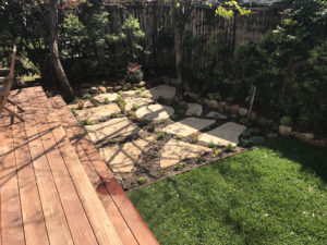 Residential and Commercial Landscaping 01