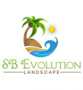 SB Evolution Landscape Logo3